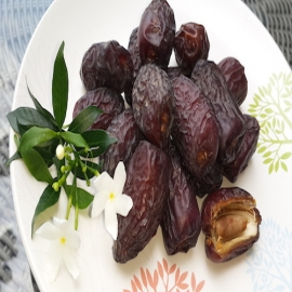 Mebrum Date Fruit